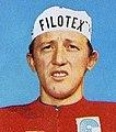 Josef Fuchs (cyclist) (cropped).jpg
