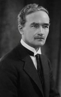 Ernest Ouellet Canadian politician