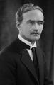 Joseph-Charles-Ernest Ouellet.png
