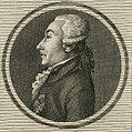 Joseph-Maurice de Toustain-Viray (Voyez & Delorme, 1789-1791) 2.jpg