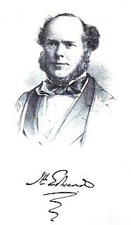 Joseph Edwards (sculptor) Welsh sculptor (1814–1882)