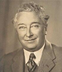 Joseph Lyons 1.jpg