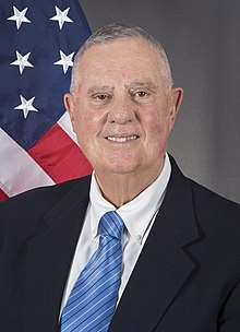 Joseph N. Mondello official photo.jpg