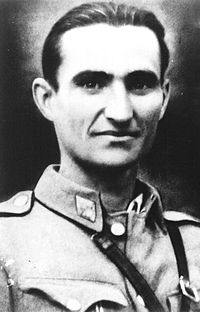 Josip Mažar Šoša.jpg