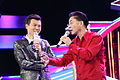 Journey to the West on Star Reunion 80.JPG