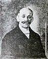 Jovan Pantelić.jpg