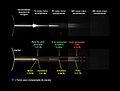 Jovian Ring System PIA01623 pt.jpg