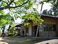 Joyama-park-seihuuso,katori-city,japan.JPG