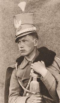 Jozef.Maczka.jpg