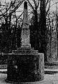 Jozef Poniatowski monument in Krosniewice.jpg