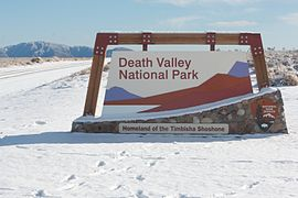Jrballe 20110220 death valley 001.jpg