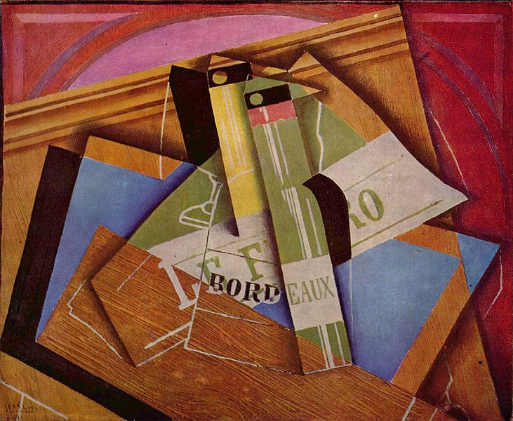 https://upload.wikimedia.org/wikipedia/commons/thumb/e/ef/Juan_Gris_002.jpg/731px-Juan_Gris_002.jpg