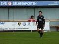 Juan Ignacio Dominguez SV Seligenporten 2.png