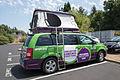 Jucy Car (20132108710).jpg