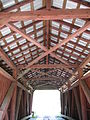 Jud Christian Covered Bridge 3.JPG