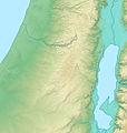 Judea relief map.jpg