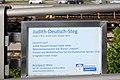 Judith-Deutsch-Steg Schild.jpg