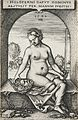 Judith LACMA 57.52.3.jpg