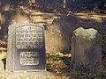 Juedischer-Friedhof-Beuel Sep-2020 3.jpg