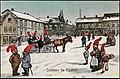 Julehilsen fra Tönsberg, 1908.jpg