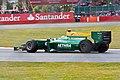 Jules Bianchi 2011 GP2 Silverstone.jpg