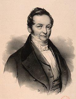 Jules-Henri Vernoy de Saint-Georges French librettist
