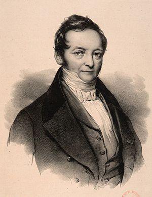 Jules-Henri Vernoy de Saint-Georges - Image: Jules Henri Vernoy de St Georges date unknown