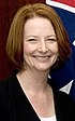 Julia Gillard April 2011 (cropped).jpg