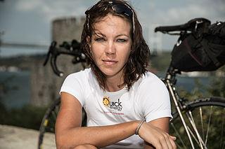 Juliana Buhring
