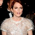 Julianne Moore Cannes 2014 3 (cropped).jpg