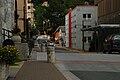 Juneau AK - street scenery.jpg