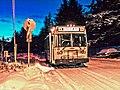Juneau City Transit 24.jpg