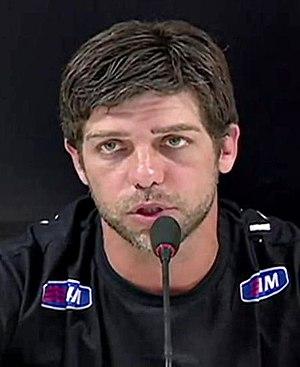 Juninho Pernambucano - Juninho during his time with Lyon in 2006