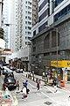 Jupiter Street (Hong Kong).jpg