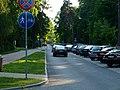 Juras iela - panoramio (5).jpg