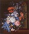 Justus van Huysum - A Vase of Flowers.jpg