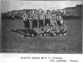 Juve 1908.png