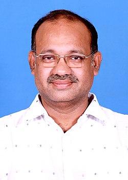 Jyoti Prakash Panigrahi.jpg