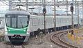 Jyouban kankou line 16000.JPG