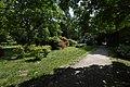 Kámoni Arborétum Szombathely Kamon Arboretum Park 20.jpg