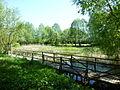 Kämkerhorst (Calvörde) Areal Seenlandschaft.JPG