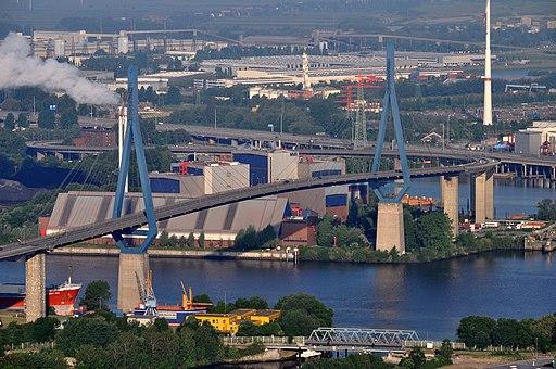 Köhlbrandbrücke (Hamburg).4.phb.ajb
