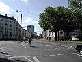 Köln-Salierring-Richtung-Barbarossaplatz.JPG