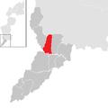 Königsdorf im Bezirk JE.png