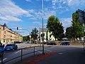 Königsteiner Straße, Pirna 124123789.jpg