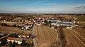 Königswartha Commerau Aerial.jpg