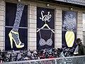 København Magasin du Nord sale 20130122 0076F (8423594288).jpg