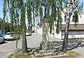 Kříž na rozcestí v Sovínkách (Q94436439) 01.jpg