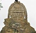 Kříž u silnice nad domem 120 ve Starých Křečanech (Q104983718) 02.jpg