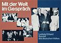 KAS-Außenpolitik-Bild-11654-1.jpg
